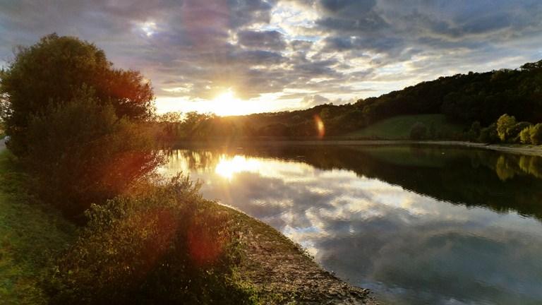 JEP 2015 coucher soleil