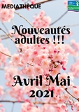 catalogue avril 21